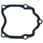 Parts Gasket, Cylinder Head Cover 200-300HPE