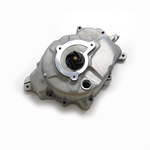 Parts Water Pump, GTS250/300 (8483785)