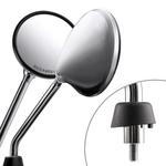 Parts Mirror, LX50/150 LH