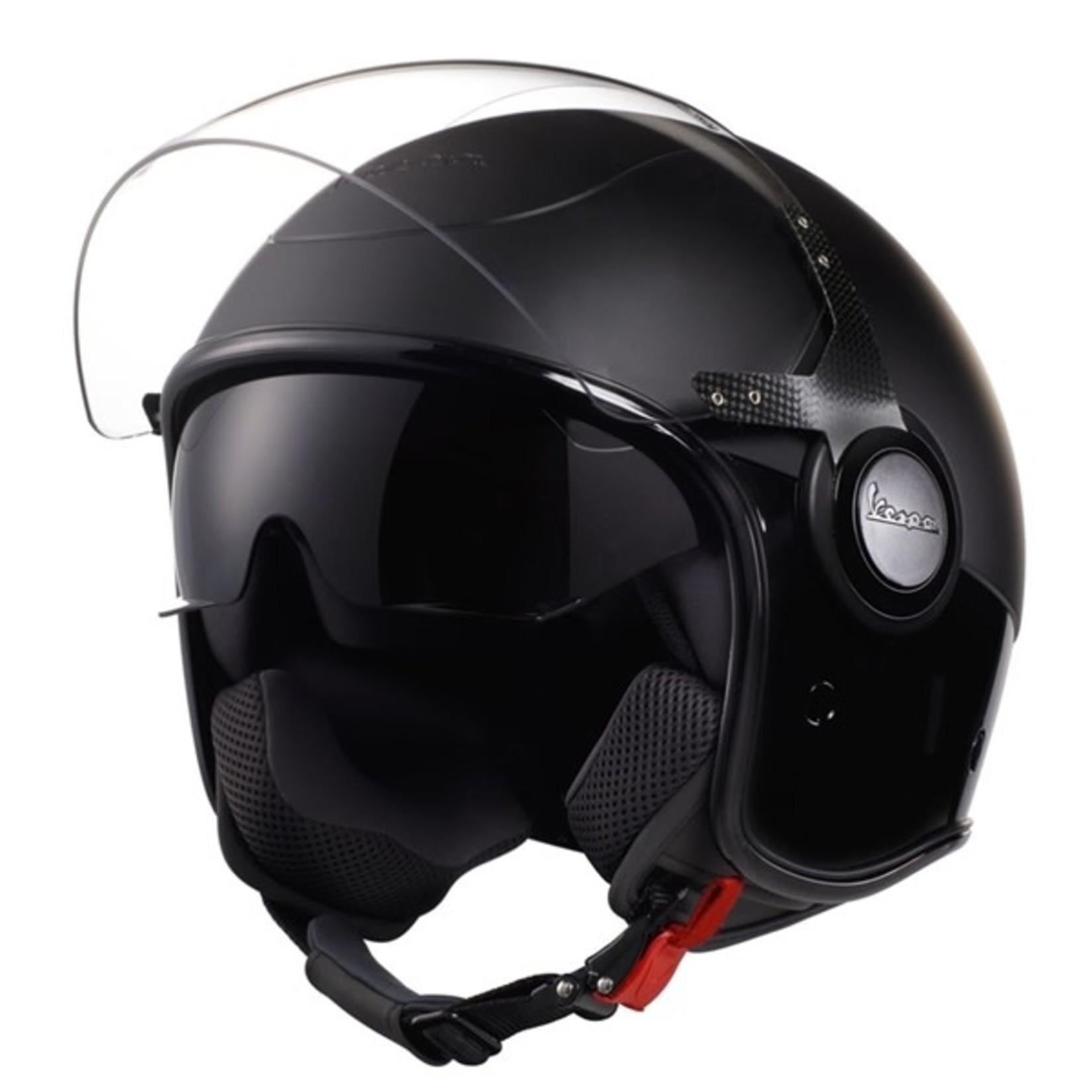 Apparel Helmet, Vespa VJ Notte Edition