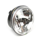 Parts Headlamp Assembly, GT GTS (58267R)