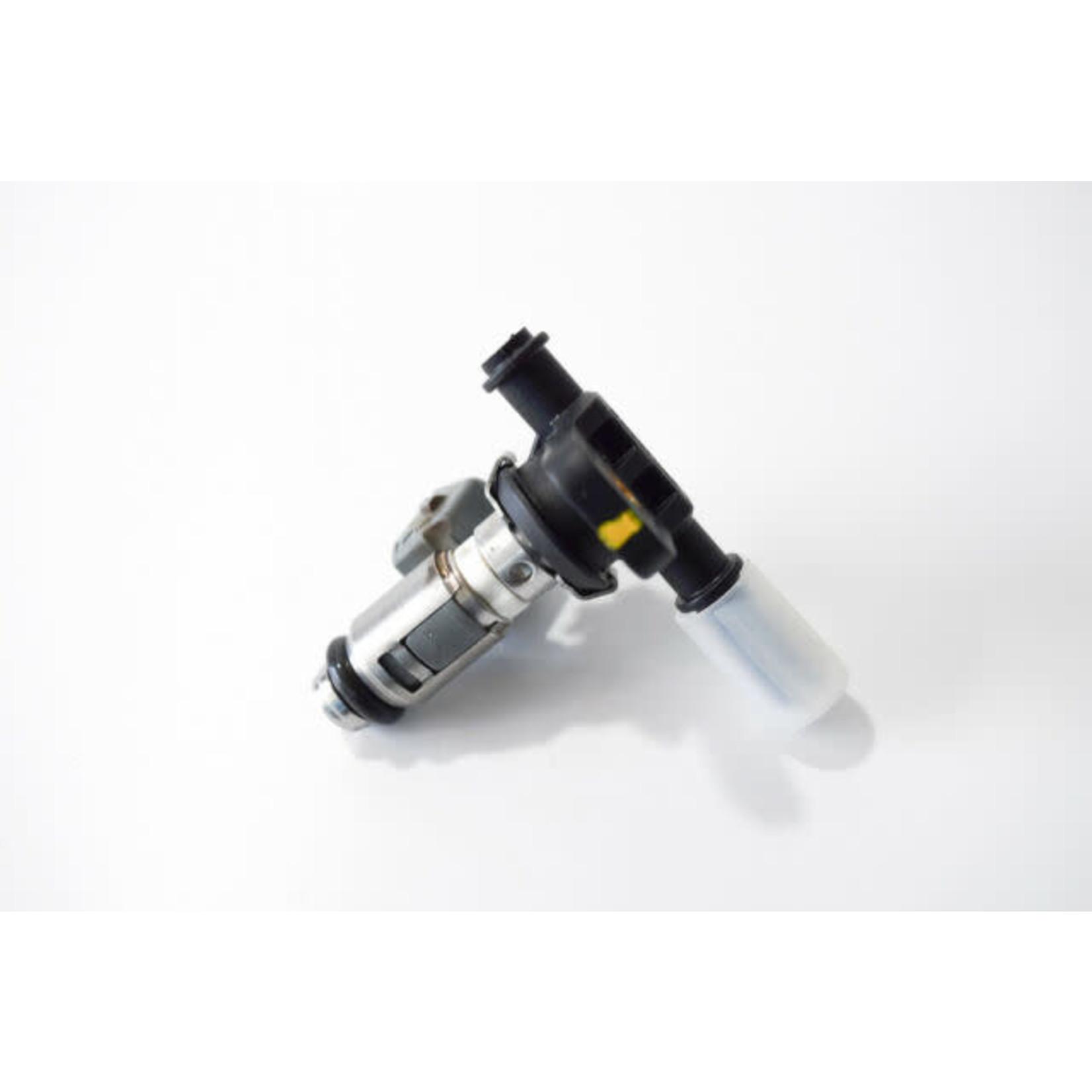 Parts Fuel Injector,  350-500