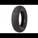 """Parts Tire, 120/70-13"""" Heidenau K62 Snowtex"""
