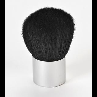 Brushes Kabuki Brush