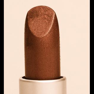 Lips Maple Custom Lipstick