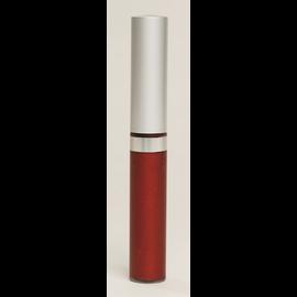 Lips Urge To Splurge RTW Gloss