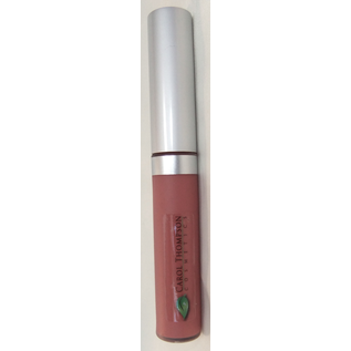 Lips Bombshell RTW Gloss