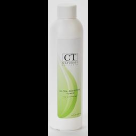 Skincare Ultra Sensitive Toner