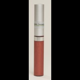 Lips Who Me? Organic Lip Gloss