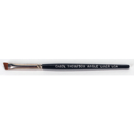 Brushes Angle Liner Brush