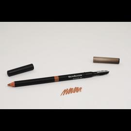 Eyes Blond Brow Blender Pencil