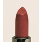 Lips Tropical Custom Lipstick