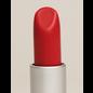 Lips Tropical Punch Custom Lipstick