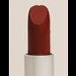 Lips Scarlet & Rhet Custom Lipstick