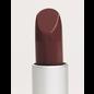 Lips Mademoiselle Custom Lipstick