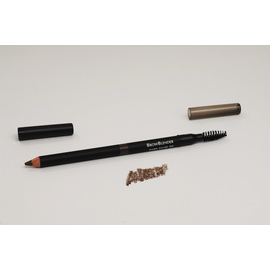 Eyes Dark Taupe Brow Blender Pencil
