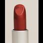 Lips Bright Idea Custom Lipstick