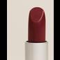 Lips Sausalito Custom Lipstick
