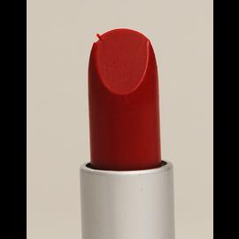 Lips Chili Pepper Custom Lipstick