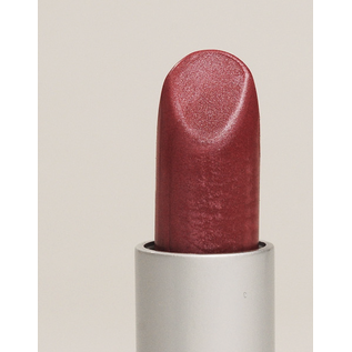 Lips Plum Custom Lipstick