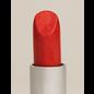 Lips Carla's Coral Custom Lipstick