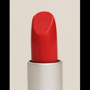 Lips Caberet Custom Lipstick
