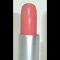 Lips Girly Girl Custom Lipstick