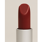 Lips All Mine Custom RTW Lipstick