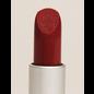 Lips Unearthed Custom  RTW Lipstick