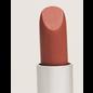 Lips Serene Queen Custom Lipstick