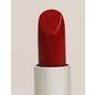 Lips Cha Ching Custom RTW Lipstick