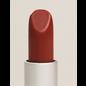 Lips Night Cap Vegan Lipstick