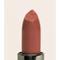 Lips Sunrise Bronze