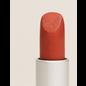 Lips Ooh La La Vegan Lipstick