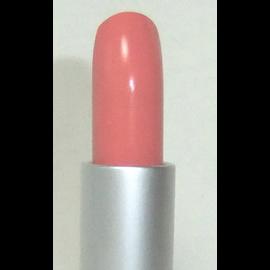 Lips Strut Your Stuff Custom Lipstick