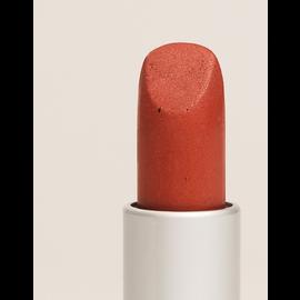 Lips Toasted Peach RTW Custom