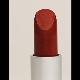 Lips Escapade Custom  RTW Lipstick