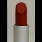 Lips Persuade Custom Lipstick