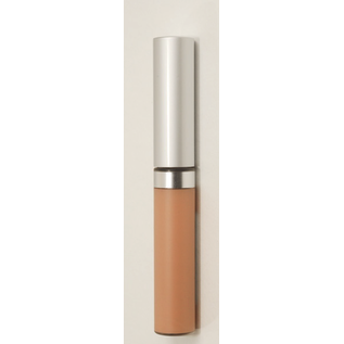 Eyes Cameo Wise Disguise Concealer