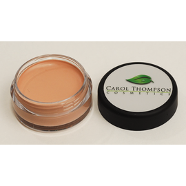 Eyes Cameo Camouflage Concealer