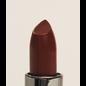 Lips Sierra Custom Lipstick