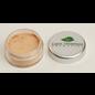 Eyes Med-Light Concealer Powder