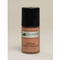 Bronze Moisture Complex Foundation