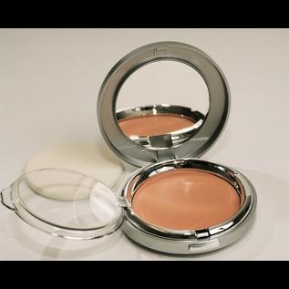 Creamy Caramel Powder Foundation