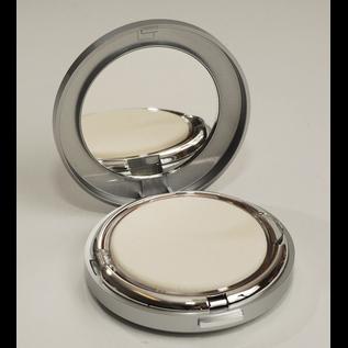 Creamy Nat Porcelain Powder Foundation