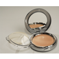 Creamy Almond Foundation Powder