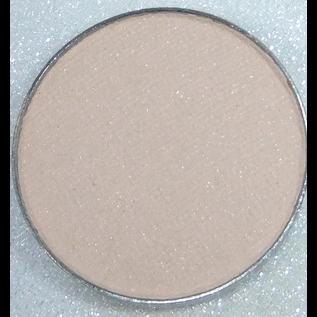 Shipping Latte RTW Eyeshadow Pan