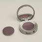 Eyes Plum Pan RTW Eyeshadow