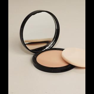Powder Cream Beige Dual Activ Powder