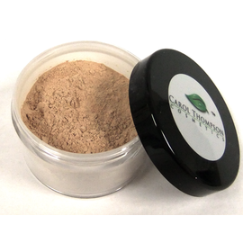 Powder Neutral Translucent Powder